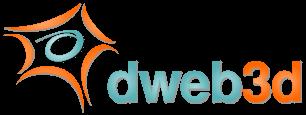 Empresa de Diseño Web Bogotá
